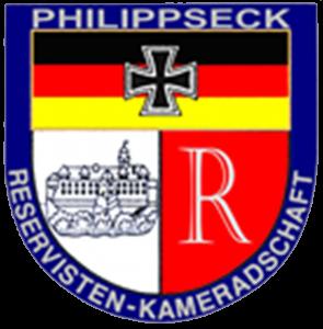 RK – Philippseck