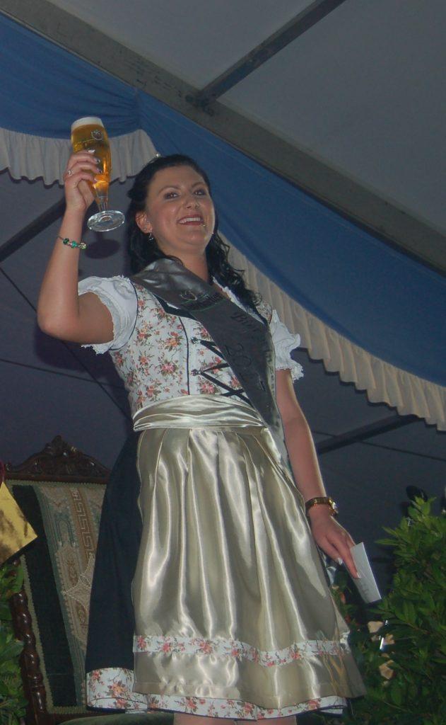 Lisa-Marie Schott